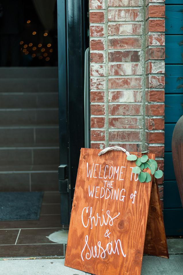 SC-wedding-Van-Wyhe-Photography-261.jpg