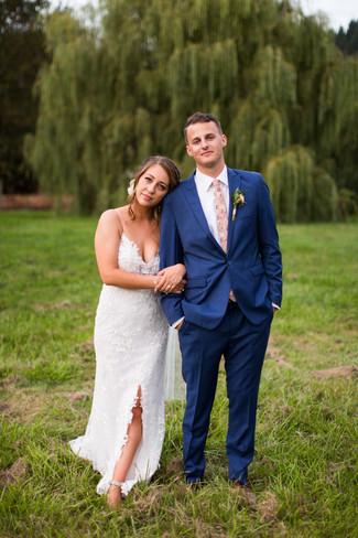 brynna-kyle-wedding-preview-1166.jpg
