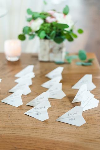 SC-wedding-Van-Wyhe-Photography-262.jpg