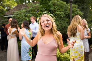 brynna-kyle-wedding-1405.jpg