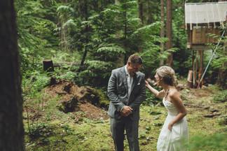 Jennifer and Kevin Wedding-50.jpg