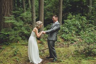 Jennifer and Kevin Wedding-53.jpg