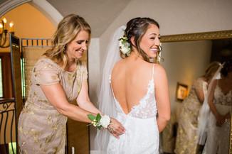 brynna-kyle-wedding-preview-1018.jpg