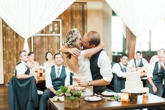 SC-wedding-Van-Wyhe-Photography-572.jpg