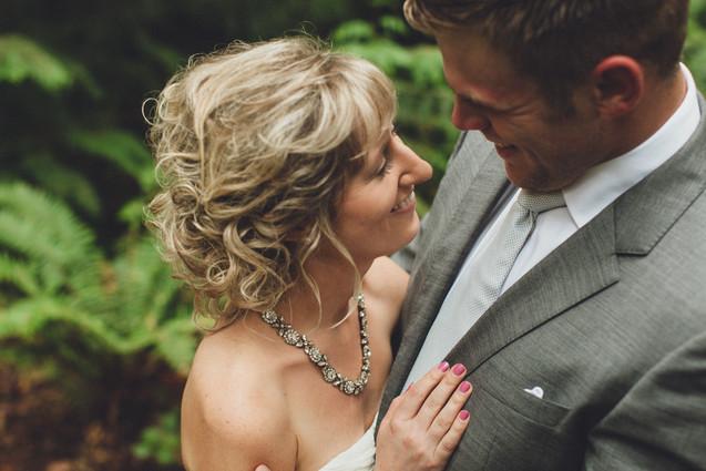 Jennifer and Kevin Wedding-93.jpg