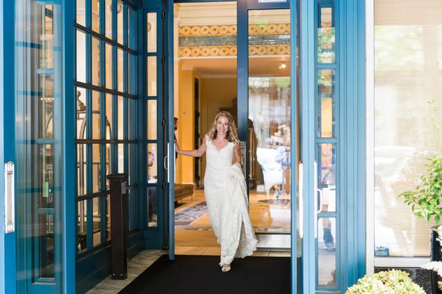 SC-wedding-Van-Wyhe-Photography-049.jpg