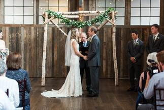SC-wedding-Van-Wyhe-Photography-367.jpg