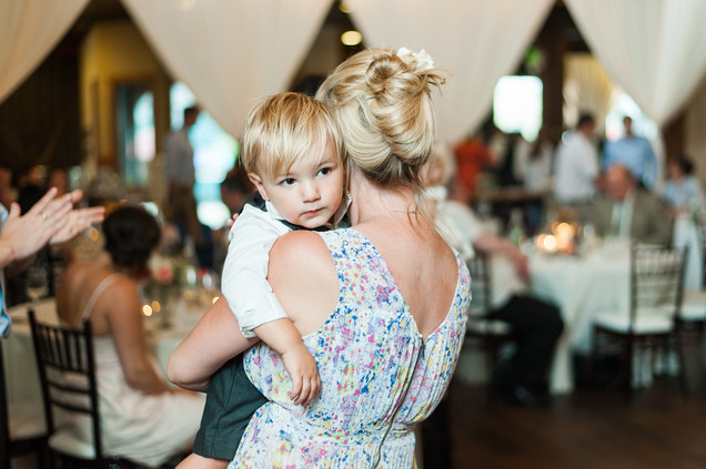SC-wedding-Van-Wyhe-Photography-620.jpg