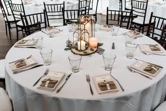 SC-wedding-Van-Wyhe-Photography-438.jpg