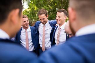 brynna-kyle-wedding-preview-1061.jpg