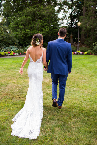 brynna-kyle-wedding-1171.jpg