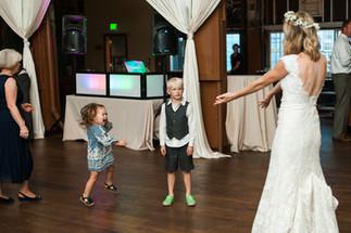 SC-wedding-Van-Wyhe-Photography-628.jpg