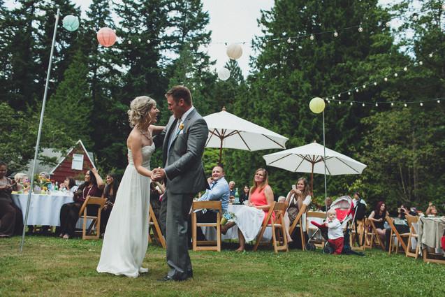 Jennifer and Kevin Wedding-638.jpg