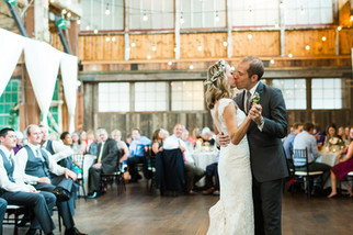 SC-wedding-Van-Wyhe-Photography-483.jpg