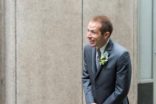 SC-wedding-Van-Wyhe-Photography-052.jpg