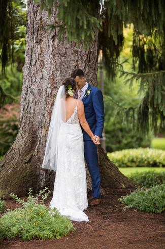 brynna-kyle-wedding-preview-1025.jpg