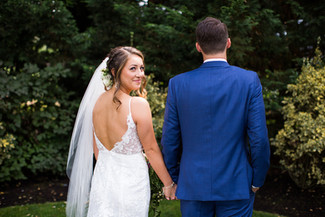 brynna-kyle-wedding-preview-1049_websize