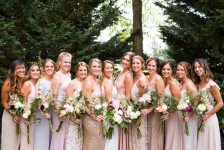 brynna-kyle-wedding-preview-1053.jpg
