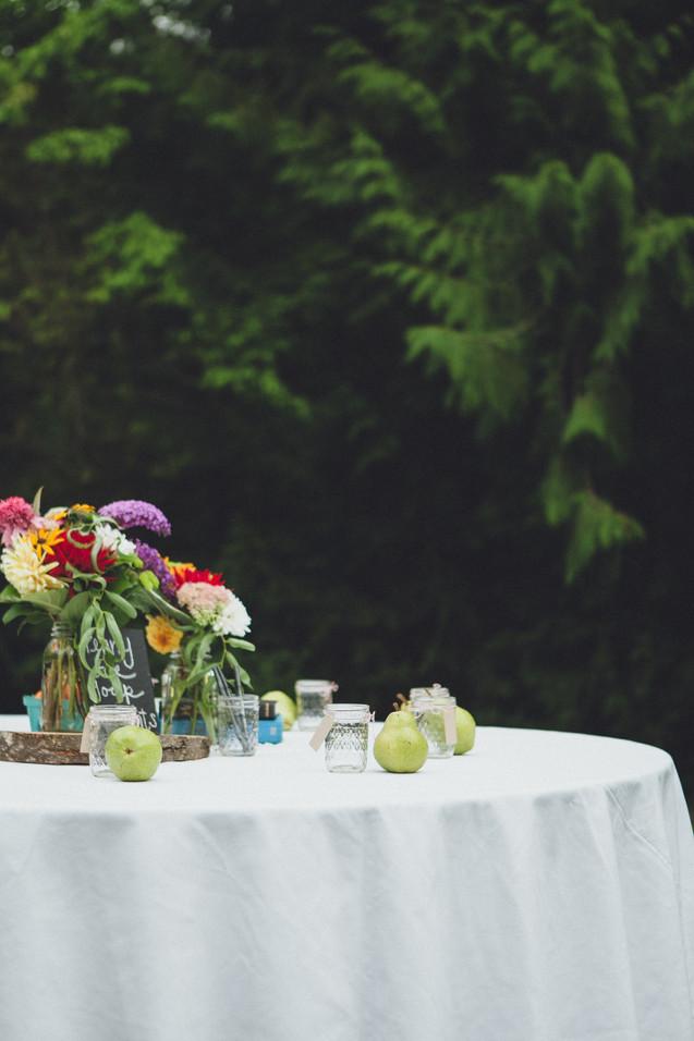 Jennifer and Kevin Wedding-222.jpg
