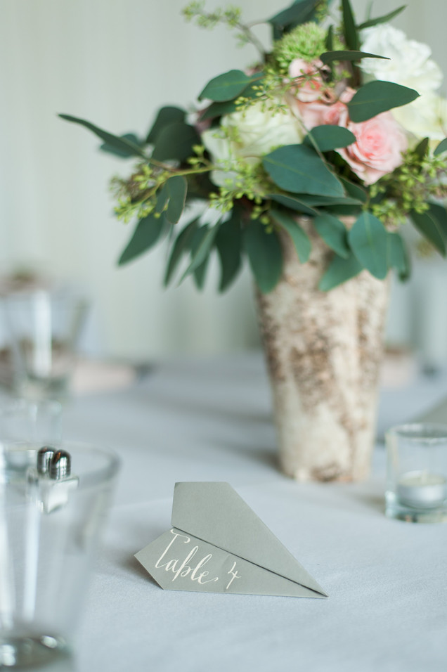 SC-wedding-Van-Wyhe-Photography-249.jpg