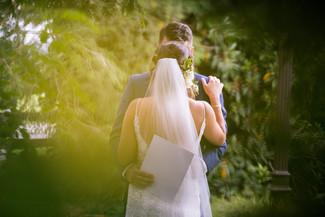 brynna-kyle-wedding-preview-1035.jpg