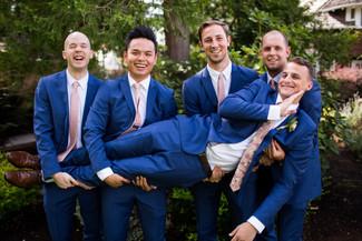 brynna-kyle-wedding-preview-1069.jpg