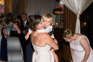 SC-wedding-Van-Wyhe-Photography-647.jpg