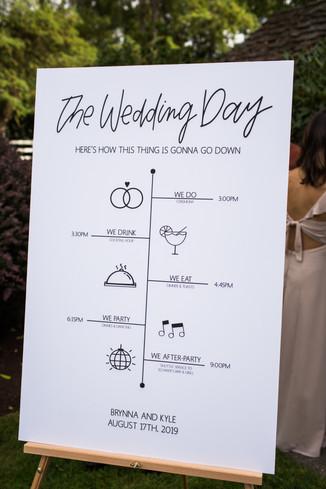 brynna-kyle-wedding-1404.jpg