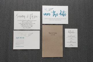 SC-wedding-Van-Wyhe-Photography-009.jpg