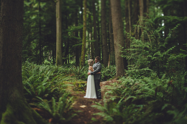 Jennifer and Kevin Wedding-72.jpg
