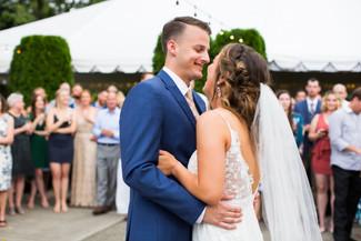 brynna-kyle-wedding-preview-1143.jpg
