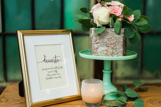 SC-wedding-Van-Wyhe-Photography-260.jpg