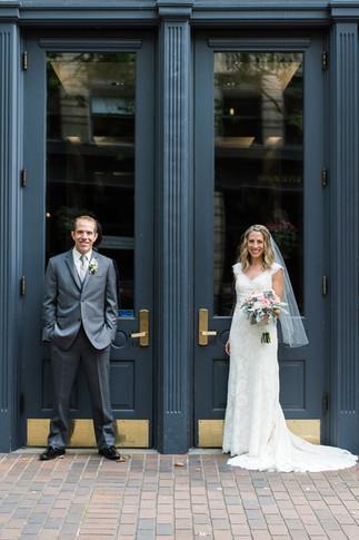 SC-wedding-Van-Wyhe-Photography-143.jpg