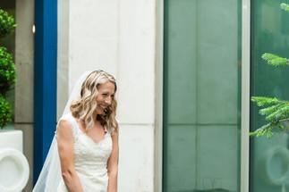 SC-wedding-Van-Wyhe-Photography-053.jpg