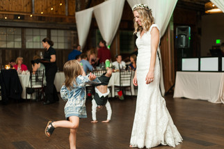 SC-wedding-Van-Wyhe-Photography-629.jpg