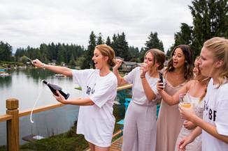 brynna-kyle-wedding-preview-1013.jpg