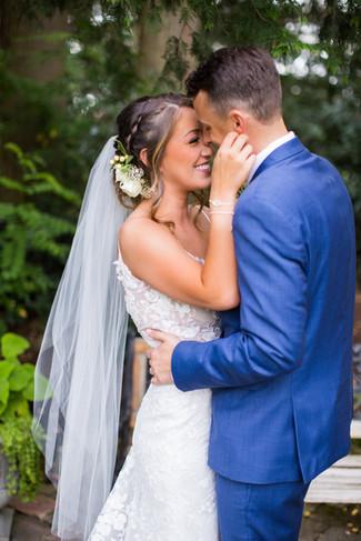 brynna-kyle-wedding-preview-1031.jpg