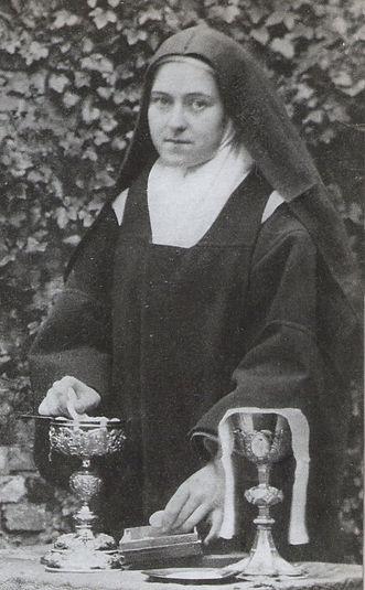 Therese-Sacristan.jpg