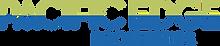 PEP-logo.png