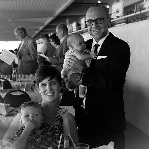 Del Mar family.jpg