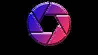 bevelled logo.png