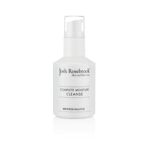 JOSH ROSEBROOK - Complete Moisture Cleanse