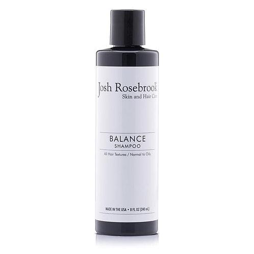 JOSH ROSEBROOK - Balance Conditioner (2 oz)