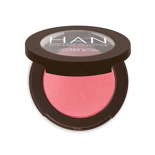 HAN - Pressed Blush