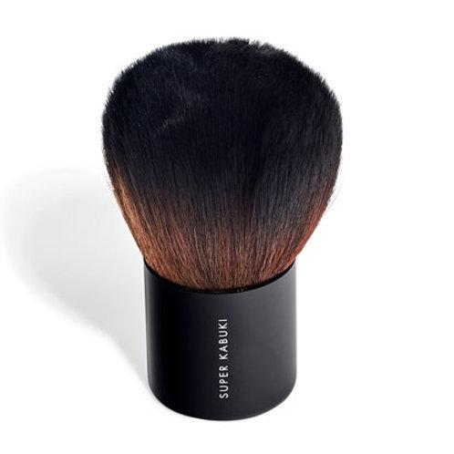 LILY LOLO - Super Kabuki Brush