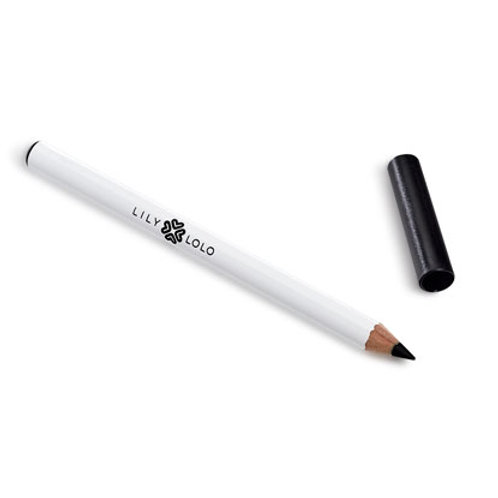 LILY LOLO - Vegan Eye Liner