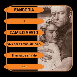 Fangoria.jpg