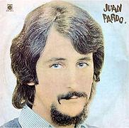 1971 Juan Pardo Soledades 2b.jpg