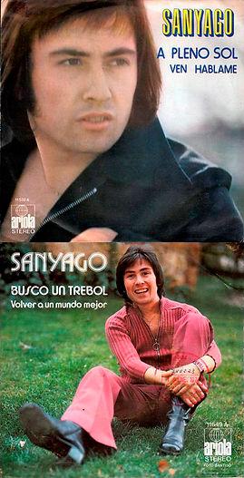 Sanyago.jpg