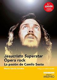 Jesucristo Superstar 2 Edición